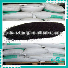 2018 recycled rubber granules prices