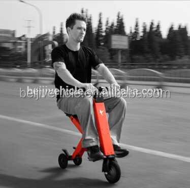 new fashional adult three wheel motor bike gas motorcycle electric scooter price