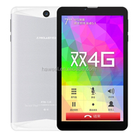 online shopping, dropship Teclast P89H Tablet PC, 1GB+16GB 7.85 inch screen