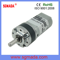 electric wheel hub motor car