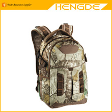 Custom 1200D backpack bag/hunting backpack