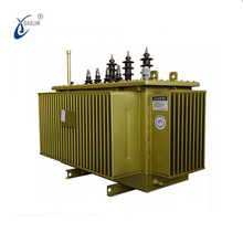 10mva 32kv distribution transformer pole mount with China price
