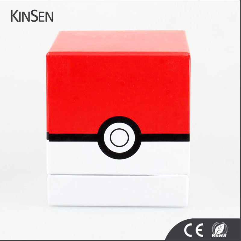 Amazon hot selling music mini bluetooth speaker pokemon go bluetooth speaker
