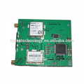 Shenzhen PCBA Assembly Factory/electronics PCB Assembly/pcba