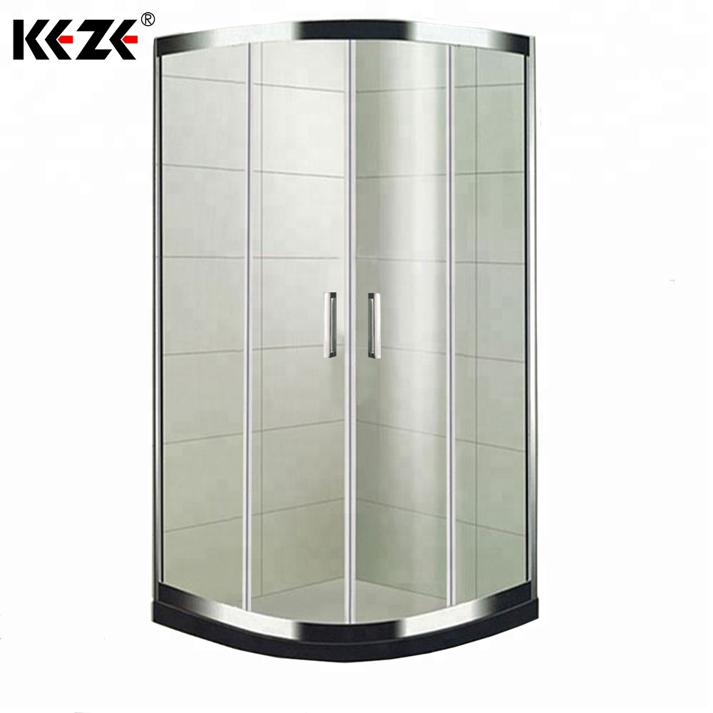 Wholesale corner showers - Online Buy Best corner showers from China ...