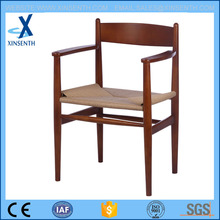 pictures models antique modern designs wood frame armrest dining wooden chair