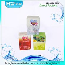 Environmental without pollution Fresh and Healthy Home Products Just A Drop Toilet Odor Neutralizer