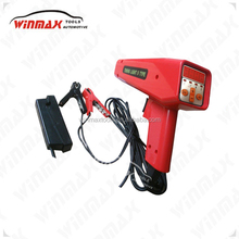 car tool set/ignition system WINMAX diesel engine Timing Light WT04A6013