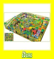 LOYAL BRAND indoor playground buffalo ny