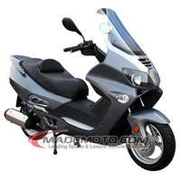 Sales Promotion 150cc Chinese Motorcycle Sale(YY150T-A)