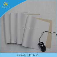 High Quality Bulk Blank Sublimation Mouse
