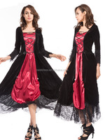medieval wench costume medieval cosplay costumes medieval costumes woman
