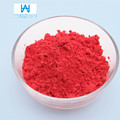 Inclusion Red Pigment Ceramic Powder Stable quality