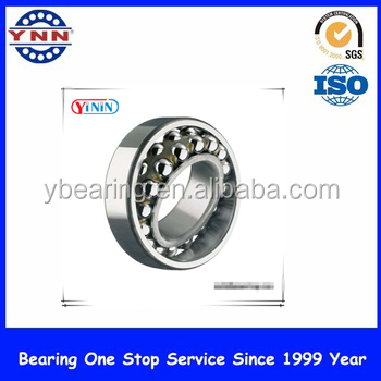 Best Price and Stable Performance Metric Spherical Roller Bearing (22320 <strong>K</strong> CAW33 C3)