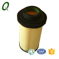 Oil filter PU999/1X for heavy truck fuel filters