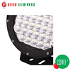 Cheap off road spot light 4WD 9inch 225w led driving light