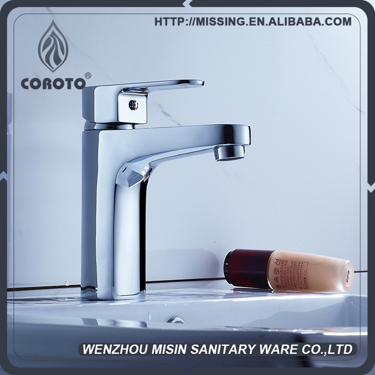 Good Looking Customized made Hamam Faucet
