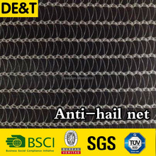 Fruit tree protect, hdpe anti hail netting, raspberry netting