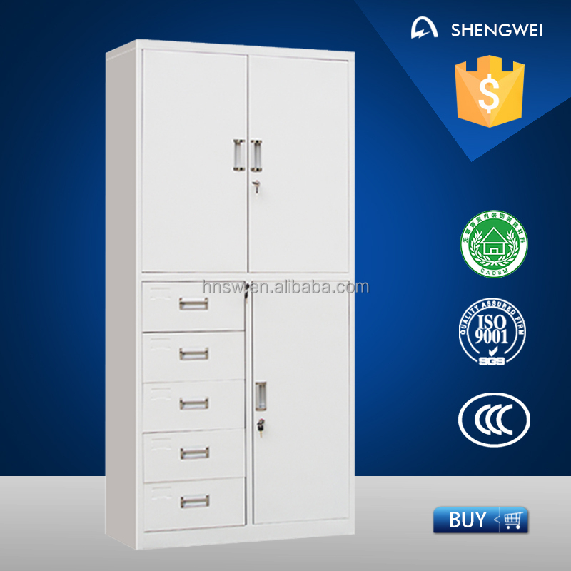 metal five drawer file cabinet cabinet doors and drawers used steel cabinet
