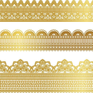 2015 African Yellow Swiss Voile Cord Lace Fabric With Stones