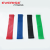 Wholesale Body Fitness Yoga latex Resistance Loop Bands For Exercise Body