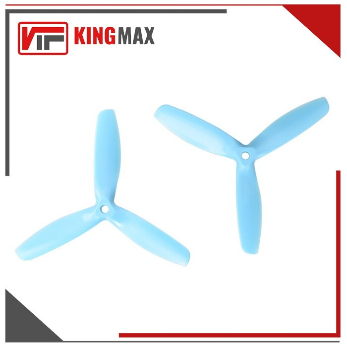 Competitive Manufacturer Aircraft For Sale Plastic Model Airplane Propellers