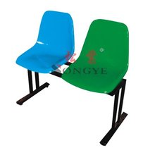 Fiberglass Plastic Chair,School Furniture