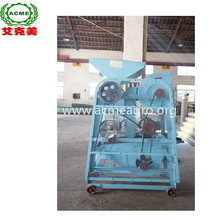New arrival Small peanut sheller machine/seeds decorticator