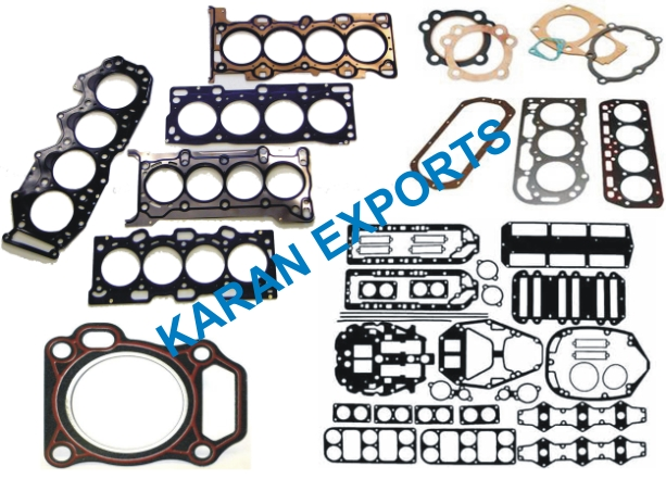 Head Gaskets chrysler cimport pickup 4d55 diesel md050545 91.1 mm