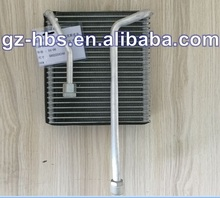 SELL AUTO AIR CONDITIONER EVAPORATOR FOR TOYOTA HILUX M24-M22