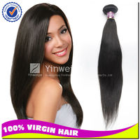 retailers general merchandise cheap wholesale price brazilian hair