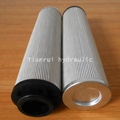 982131 high quality lubrication oil filter element for hydraulic system