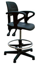 Multi Function lab stool/bar stool/plastic chair