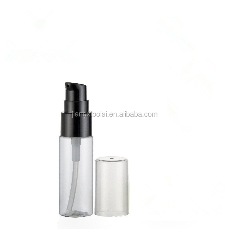 30 ml cream bottle water spray