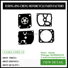 Diaphragm & Gasket Kit for ZAMA GND-31 (Echo PB4600, PB6000)
