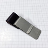 Hot Selling Stainless Steel Retaining Clip