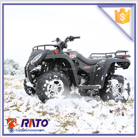 Hot sale 250cc Chinese cheap automatic transmission ATV wholesale