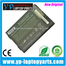 New Original Li-ion Battery For Motion Tablet PC J3400 T008 Battery BATKEX00L4 4UF103450-1-T0158 Laptop Battery