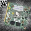 9300M GS 9300MGS NVidia Geforce graphics card MXM II DDR2 256MB VG.9MG06.001 VGA CARD for Acer 4930 6930