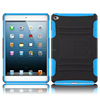 combo stand protector case for apple ipad mini 4