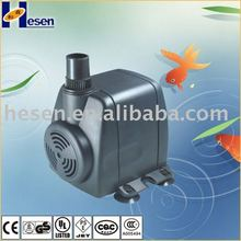Submersible pond Pump (HJ-1841 40W)
