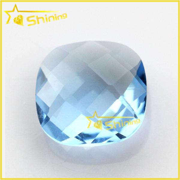 aqua blue gemstone cheap gems buy aqua blue gemstone