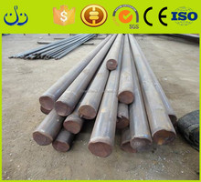 Tool steel round bar 1.2344/ H13 /JIS SKD61 made in China