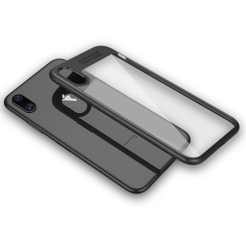 2018 hot selling Mobile Phone Case,For Iphone X Case,Mobile Phones <strong>Accessories</strong>