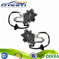 Power Electric Window Motor Lifter Motor Window For Camry Crown Highlander 85720AE010