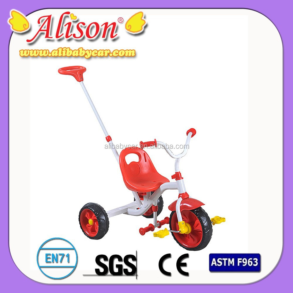 New Alison china motorbike/children motorcycle toy/motorcycle toy for children