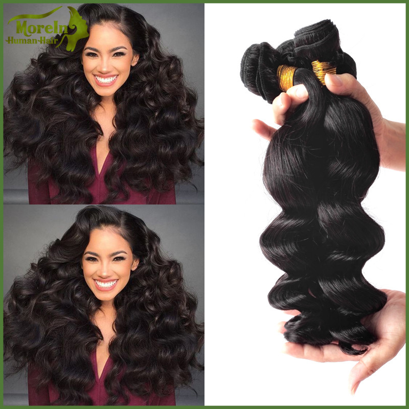 Best Quality virgin aliexpress hair remy human hair extensions,virgin hair sales agent wanted