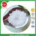 AS powder fertilizer