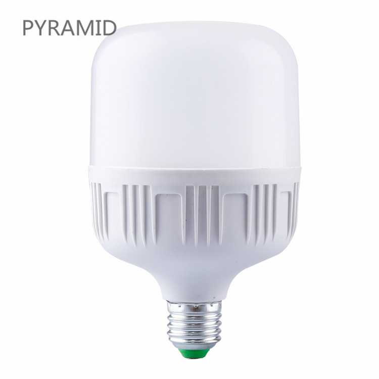 project e27 9w 13w 18w 28w ce rohs led night light bulb for children