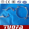 HOLD HOOP/ FASTENER /ELECTRIC POWER FITTING
